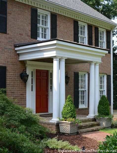 Cost To Build A Porch how much does it cost to build or add on a front porch