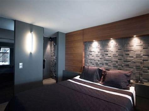 lade da esterni a led decoraci 243 n de interiores cabeceros de cama con luz