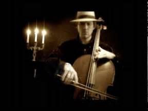 beautiful piano and cello within by jorge mendez sad cello original doovi