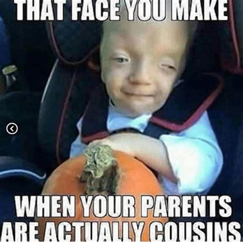 Web Meme - terminally ill 3 year old turned into heartless meme ny