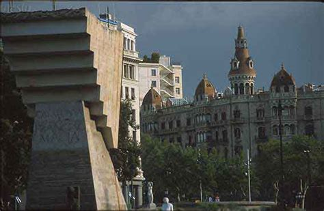 barcelona dan catalunya barcelona dan eserler forumlar yeni klas 246 r