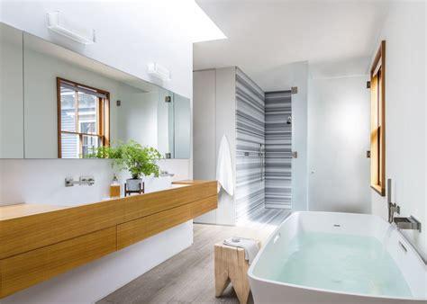 coastal bathroom designs 2018 احدث ديكورات حمامات 2018 احدث كتالوج ديكور حمامات ميكساتك
