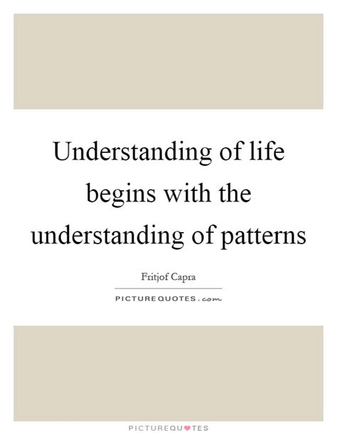 pattern quote funny quotes understanding life daily advices