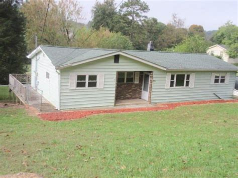 full house powell tn 8101 harmon rd powell tn 37849 recently sold homes sold properties realtor com 174