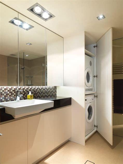 best 20 laundry bathroom combo ideas on pinterest glamorous 40 master bathroom laundry room combo