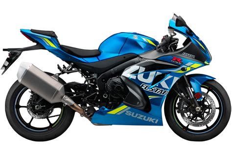Suzuki Motorrad Preise 2018 by Suzuki Gsx R1000 Modelljahr 2018 Technische Daten Und