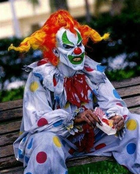 83 Best Images About Scary by 83 Best Images About Scary Clowns On Scary