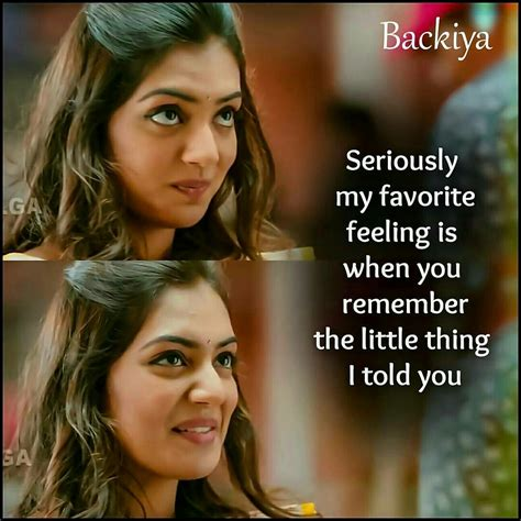 1000 images about quotes on pinterest nazriya nazim shraddha pin by purple love on favorite quotes pinterest