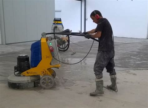 come lucidare un pavimento in marmo lucidatura cemento lucidatura levigatura pavimenti in