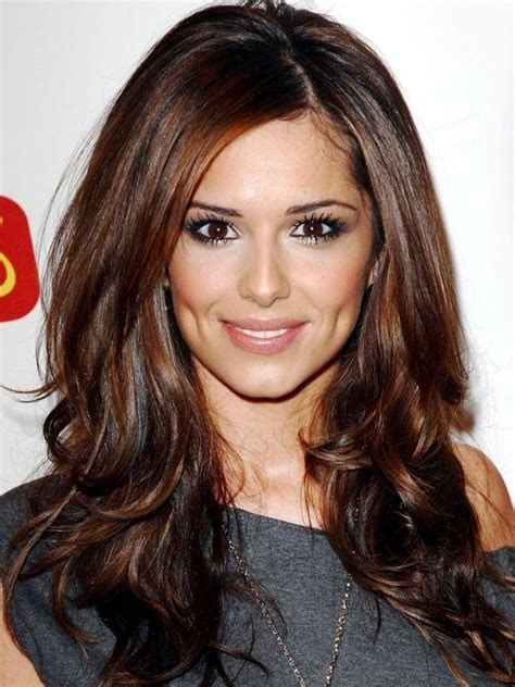 highlights for dark brown hair and dark skin best highlights for dark hair highlights for dark brown