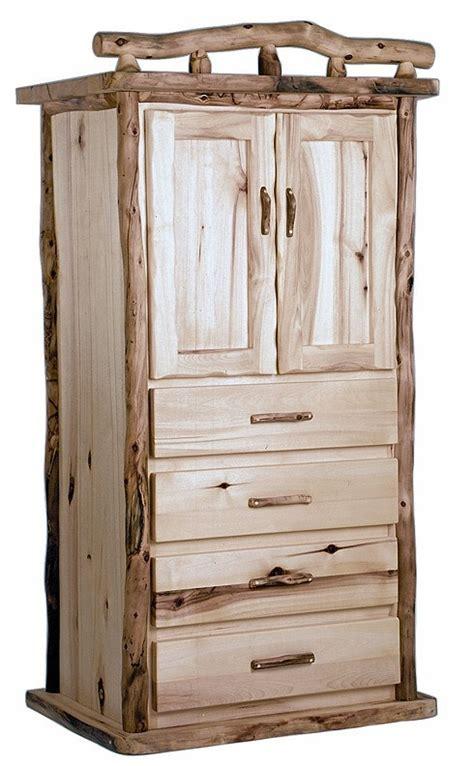 aspen white bedroom furniture aspen bedroom furniture marceladick com