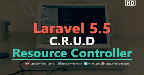 tutorial bootstrap laravel 5 laravel 5 5 crud tutorial with exle from scratch