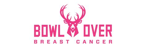 National Cancer Center Sweepstakes - groups bowl over breast cancer milwaukee bucks