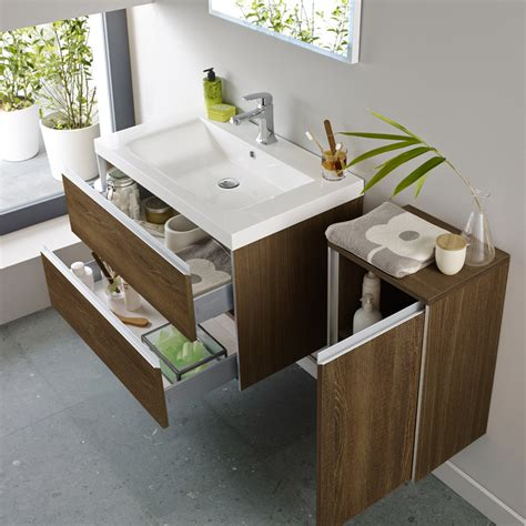 Hudson Reed Bathroom Furniture Best Price Hudson Reed Bathroom Furniture Best Price Hudson Reed Quartet Black Wood Bathroom Furniture