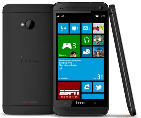 htc android phones microsoft asked htc to put wp on android devices gsmarena news