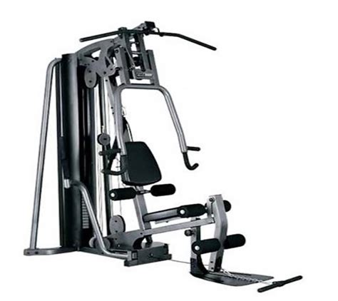 fitness home and leg press multi system