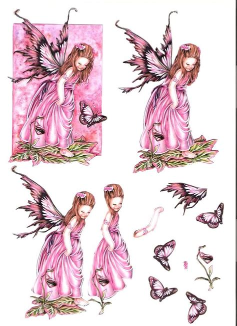 free printable decoupage images 17 best images about decoupage sheets on