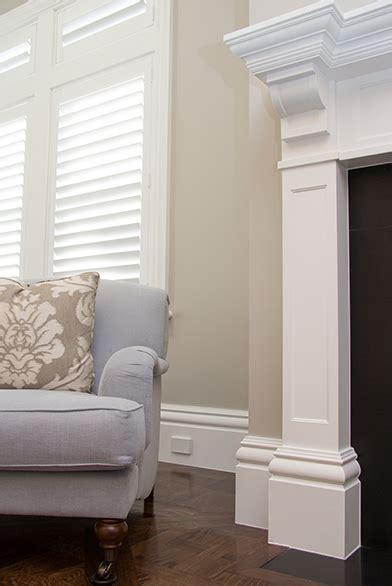 hampton style homes popular hamptons interiors wall