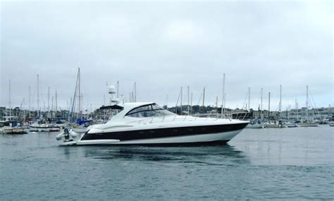 power boats for sale san diego ca cruisers boats for sale san diego 2008 cruisers yachts