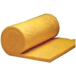 Fiber Glasswool resin bonded fibre glasswool suppliers manufacturers