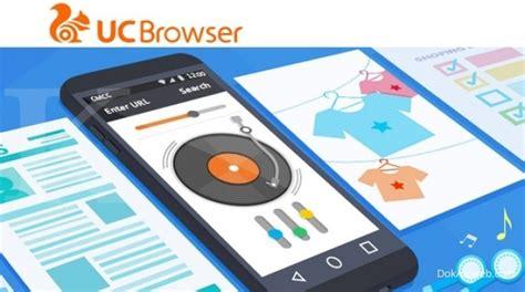 alibaba mobile business group uc web lahirkan produk baru lagi