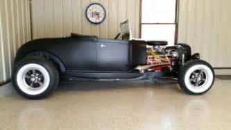 Dodge Open Wheel Roadster 1928 Ford Model A Roadster Traditional Hamb Open Wheel