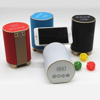 Hf F Bluetooth Mini hf q9 multifunction mini portable lifier moblie speaker