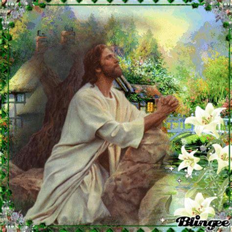 imagenes lindas de jesus con movimiento im 225 genes de jes 250 s orando imagenes de jesus fotos de jesus