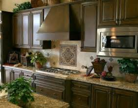 ceramic tile backsplash ideas for kitchens tips and facts about modular kitchens home interior design