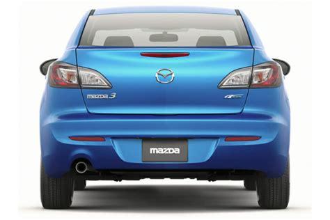 cars from mazda recall alert 580 000 mazda cars minivans suvs