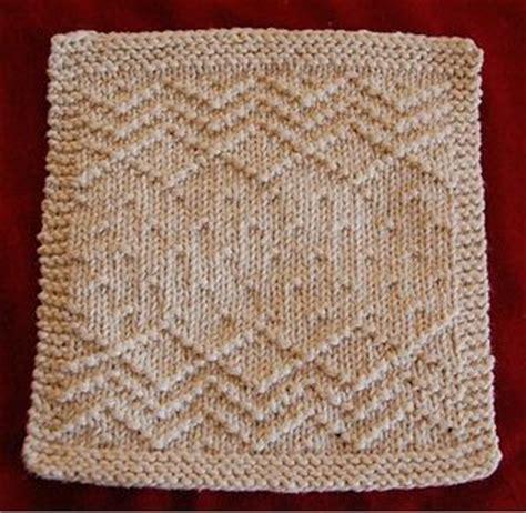 zickzack dishcloth pattern knit dishcloth pattern free on ravelry knit dishcloths