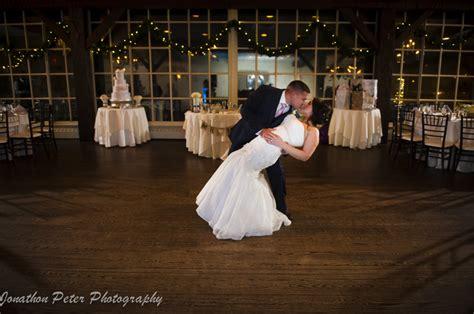 wedding inns new weddings at historic smithville inn smithville nj