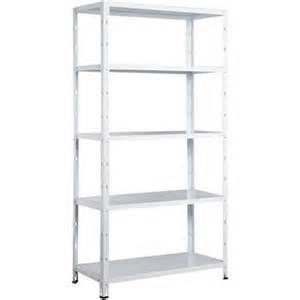 etag 232 re et armoire utilitaire armoire m 233 tallique