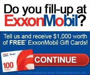 Exxon Gas Gift Cards - 17 best ideas about gas gift cards on pinterest auction baskets gift cards and