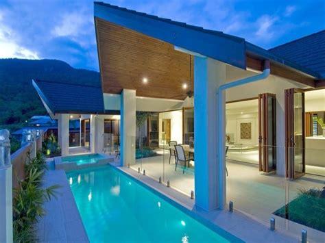 design house brand lighting 30 beautiful swimming pool lighting ideas
