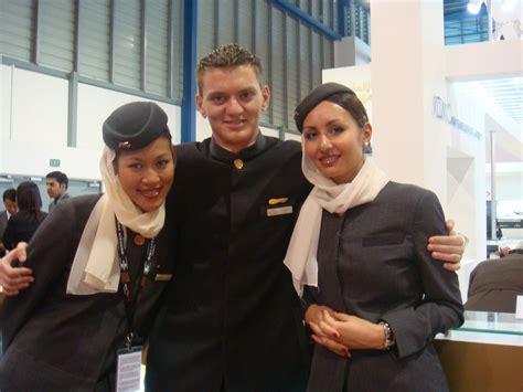 etihad careers cabin crew etihad cabin crew by tempersandtantrums on deviantart