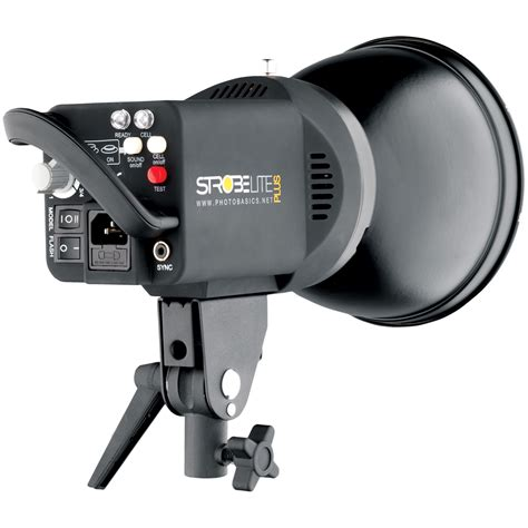 battery powered photography lighting photography lighting equipment for beginners backdrops