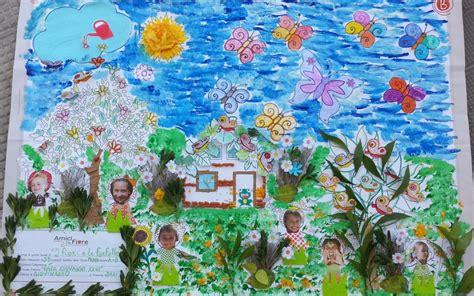 fiori farfalle i fiori e le farfalle amici in fiore