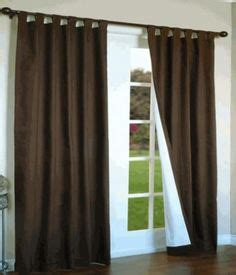 curtains to keep out cold 1000 images about blankets throws and thermal curtains