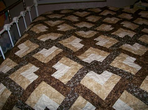 Eleanor Burns Knot Quilt Pattern by Pin By Becca Dooda On Quilt