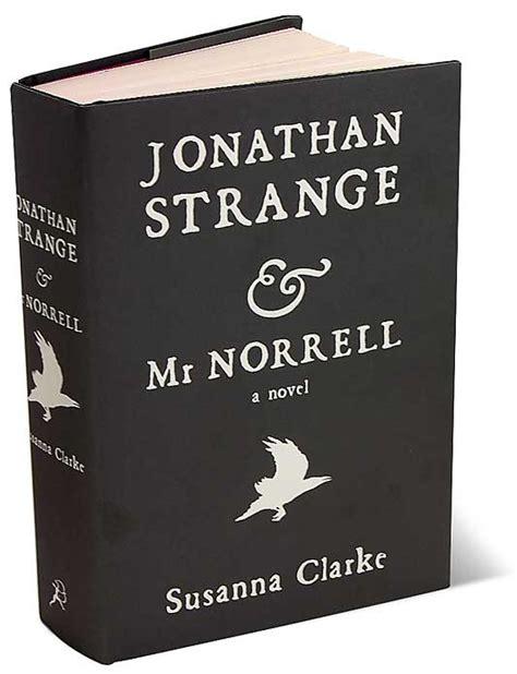 Book Set Jonathan Strange Mr Norrell jonathan strange mr norrell all things andy gavin
