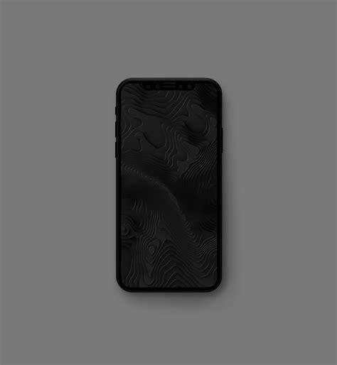 dark wallpaper pack download dark geometric wallpapers pack