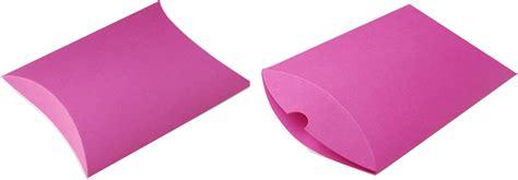 Pillow Boxes Bulk by Pillow Boxes Pillow Gift Boxes Wholesale Pillow Boxes