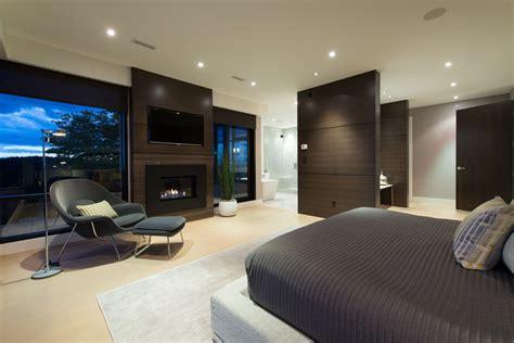 burkehill residence  craig chevalier  raven  interior design archartme