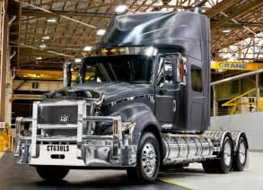 Truck Driver Accessories Australia Luxury Truck Sleepers Autos Post