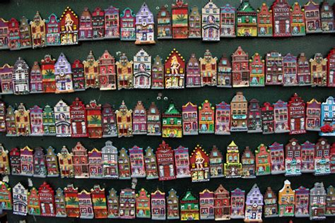 Tempelan Kulkas Magnet Kulkas Negara India house souvenirs free stock photo domain