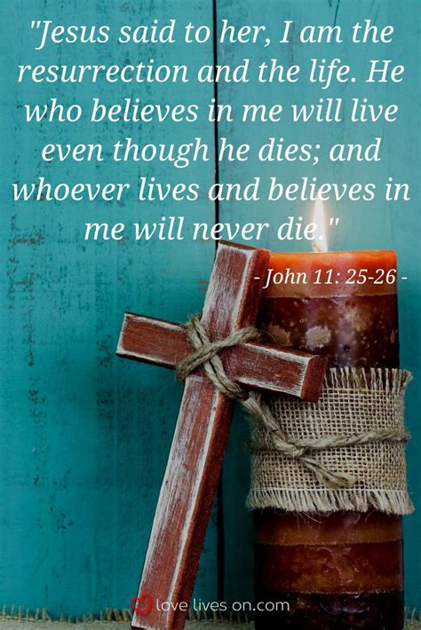 comforting scriptures for funerals 17 best ideas about bible verses for funerals on pinterest
