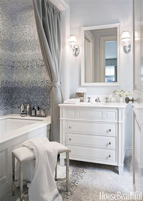 bathroom design tips and ideas bathroom design ideas and tips theydesign net