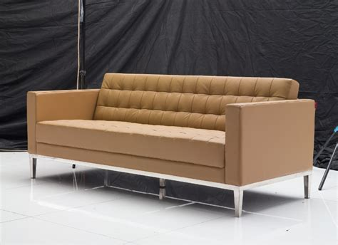 Leather Sofa Grades Bloombety Grades With The Natuzzi Grades Of Leather For Sofas
