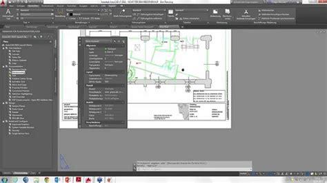 tutorial autocad lt 2016 neues in autocad lt 2016 aufzeichnung youtube